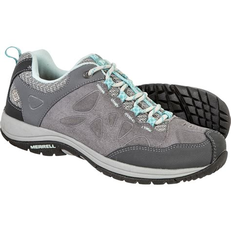 pictures of shoes for waterproof shoes for emrodshoes