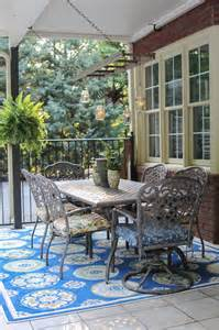 outdoor patio rugs let me introduce you mohawk panorama collection