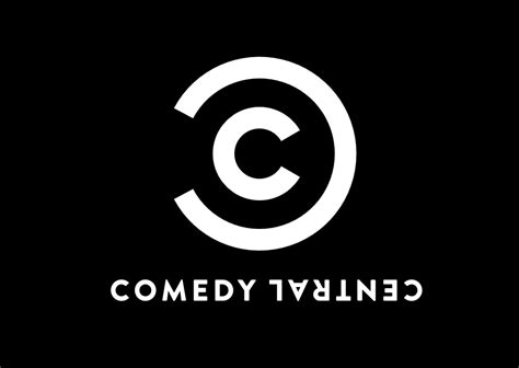themes of black comedy dan soder home