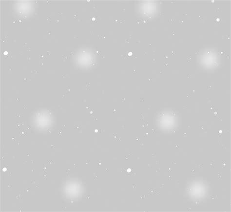 wallpaper iphone grey tumblr light grey background wallpaper wallpapersafari