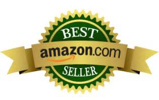 Best Sell Amazon by Best Seller For You