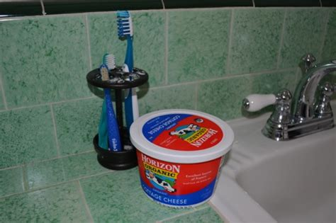 homemade natural bathroom cleaner homemade bathroom cleaner natural effective and smells yummy too