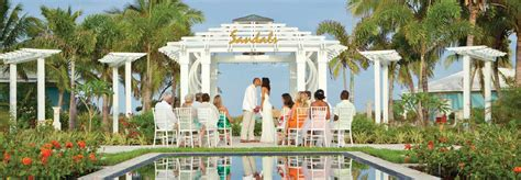 destination weddings new planned elopements are the new destination wedding