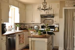 tips for painting kitchen cabinets white painted kitchen cabinet ideas white 3 kitchentoday