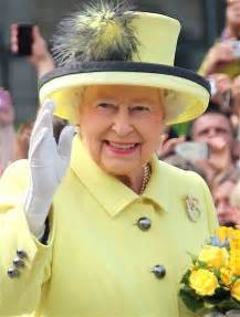 elizabeth ii the queen at 90 what s her secret