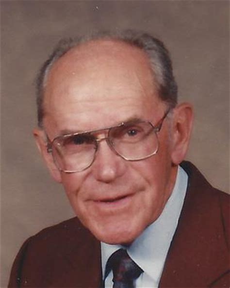 milton wass obituary beresford south dakota legacy