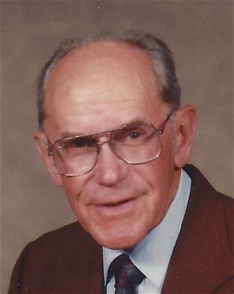 milton wass obituary beresford south dakota legacy