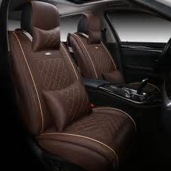 Ford Leather Seat Covers Leather Car Seat Cover Picture More Detailed Picture