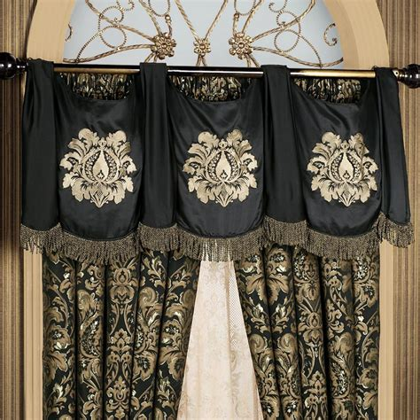 country curtains valances and swags floral swags galore prairie swag curtains curtains and