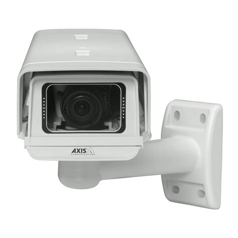 backyard camera axis m1114 e network camera support axis communications