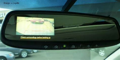 2012 Lexus Rx 270 Build Up and monitor question toyota 4runner forum