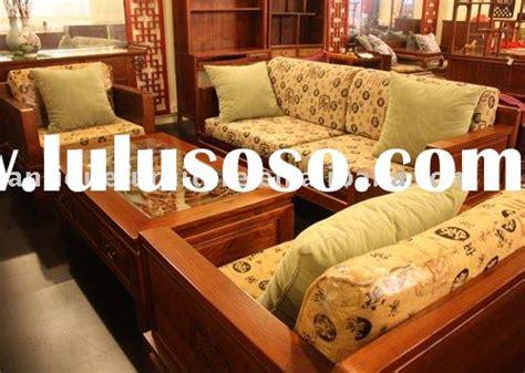 wood frame sofa manufacturers wood furniture frame wood furniture frame manufacturers