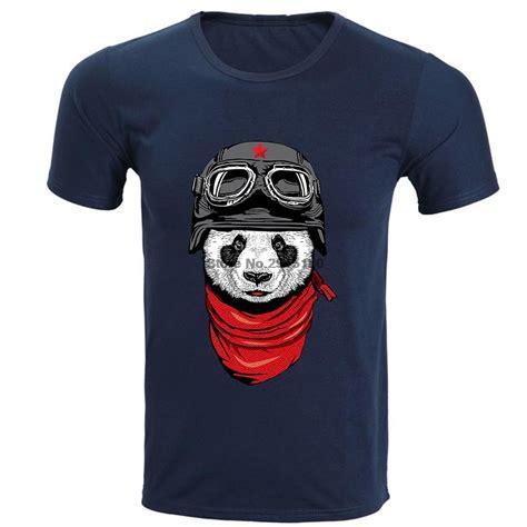 cheap muscle online get cheap cheap muscle shirts aliexpress com