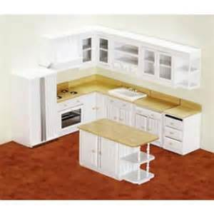 Dollhouse Furniture Kitchen by Dollhouse Furniture Related Keywords Amp Suggestions