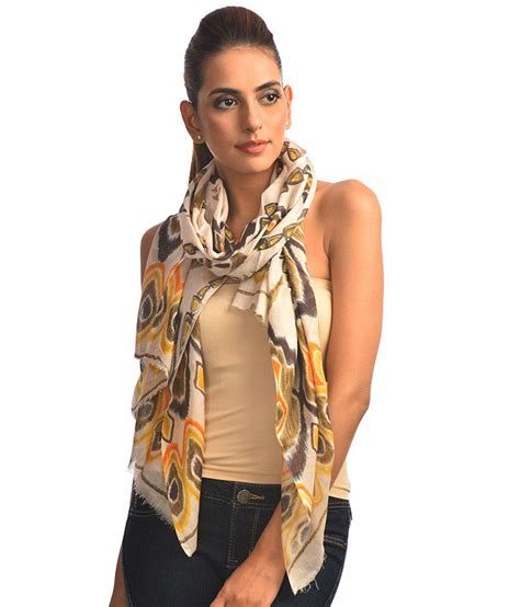 stoles scarves buy at low price in india