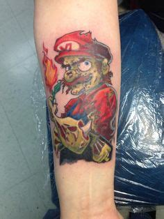 tattoo charlie s lexington tattoos by pike on 24 pins