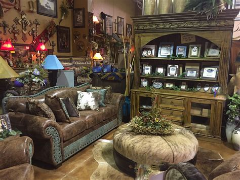 Home Decor Stores In Oklahoma City by Decor Home Decor Stores In Tulsa Ok Home Decor Stores In