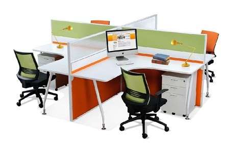 office furniture partition office partition singapore quality office workstation