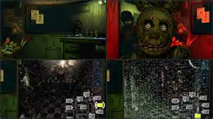 Five nights at freddy s 3 download free fnaf 3 pc full game five