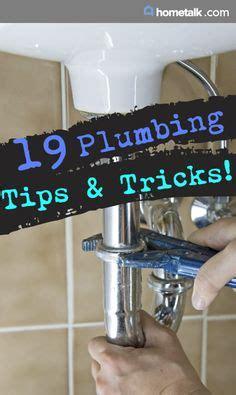 home design app tips and tricks plumbing contractor plumbing diagram plumbing diagram bathrooms shower