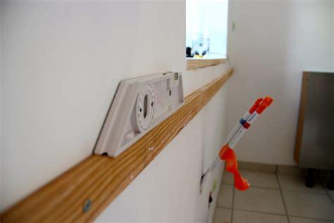 Comment Fixer Un Plan De Travail Sans Meuble 4145 by Comment Fixer Un Plan De Travail Sans Meuble Installer