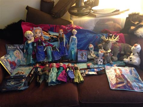frozen wallpaper for sale frozen collection for sale by shaggygriffon on deviantart