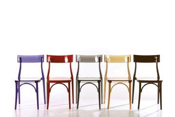 outlet della sedia outlet stile delle sedie