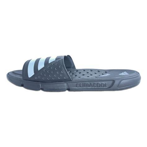 adidas mens climacool revo 3 sport slipper size uk 10 11 12 ebay