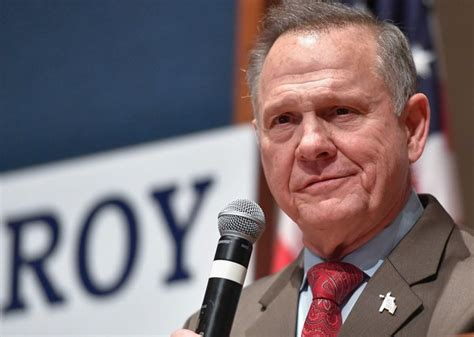 roy moore legal fund roy moore says he s struggled to make ends meet raises