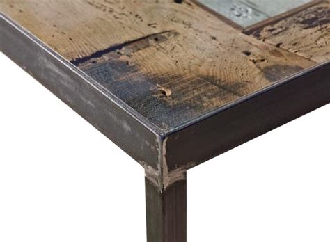 tavolo vecchio tavolo quot vecchio portone quot realizzato con tavole di legno