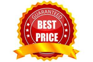 Mba Best Price by Istm Answer Sheets Isbm Mba Answer Sheets Isbm Bms