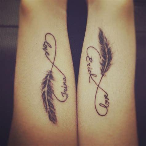 imagenes de tatuajes de infinito en la muñeca 50 temas para tatuajes del infinito eternos belagoria