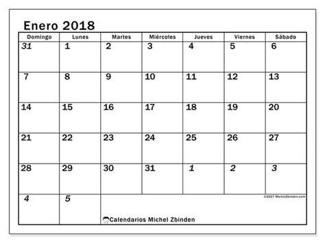 Calendario Para Imprimir M 225 S De 25 Ideas Incre 237 Bles Sobre Calendario 2018 Para