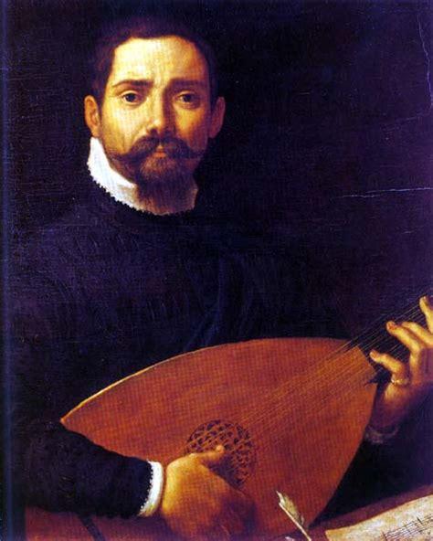 top  renaissance composers linggom roy  napitupulu