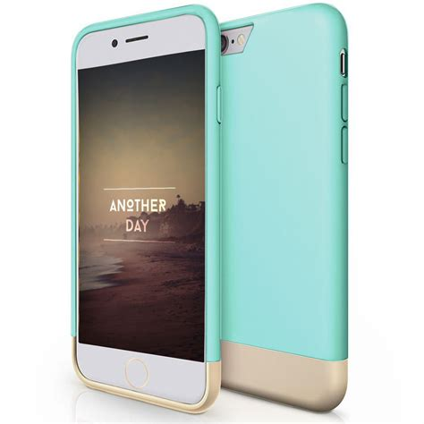 7 Inspired Gel Skins by Shockproof Color Silicone Rubber Gel Soft Skin Cover