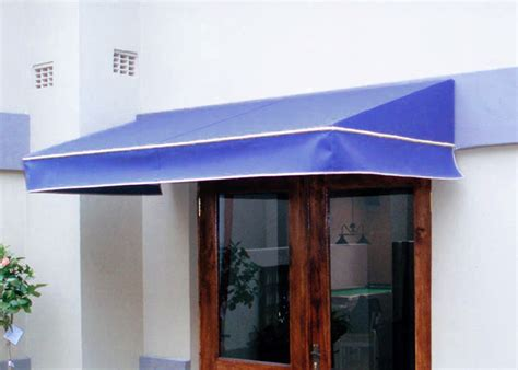 canvas awnings online wedge awning the canvas corporation