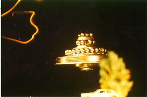 Wedding Cake Ufo Hoax by Billy Meier Et Prophet Michael Horn Freemantv