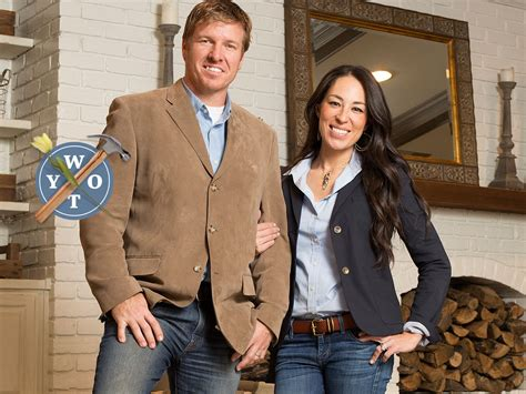 contact chip and joanna gaines chip and joanna gaines wacoan 174 waco s magazine
