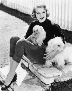 rosemary clooney halloween songs 25 best ideas about rosemary clooney on pinterest bing