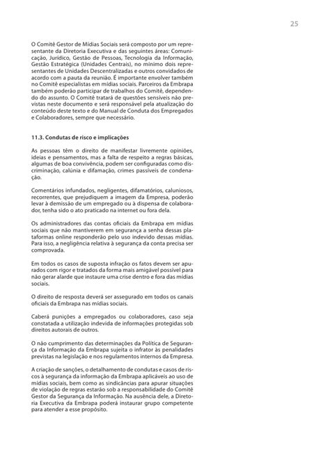 application letter for a practical application letter for a practical 28 images charge