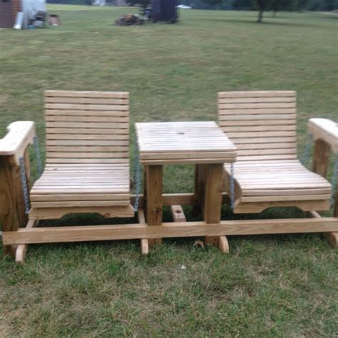 porch swing glider plans how to build a wooden glider swing woodworking projects plans
