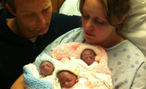 born prematurely meaning we were blessed to have met them parents of premature