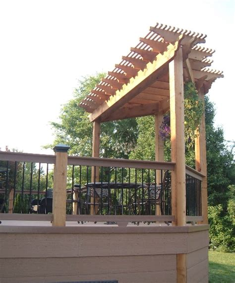 trellis inc trellis shade structures ds construction