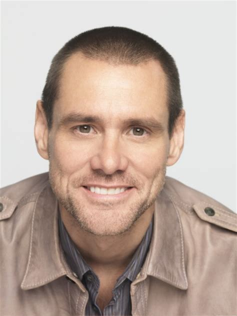 Jim Carrey Ill Never Mccarthy by Learning From Jim Carrey Or The Nyc Murder Rate The