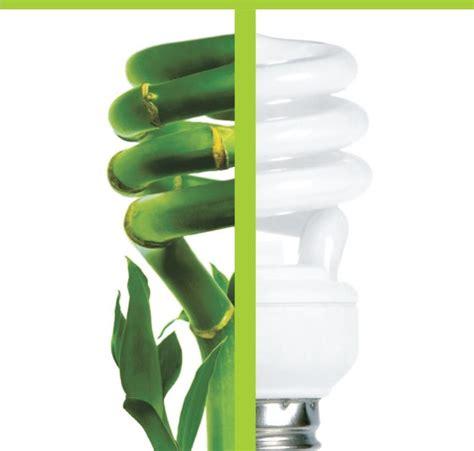 afiches alusivos al ahorro de energia focu afiches de ahorro de energia
