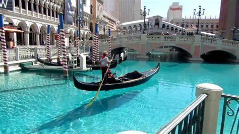 gondola boat vegas venetian hotel gondola ride 2018 world s best hotels