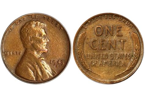 lincoln cent varieties most valuable lincoln wheat pennies and varieties