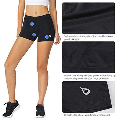 Celana Hotpants Jumbo Bigsize Branded Rider baleaf s 3 active fitness shorts black size l sporting goods outdoor