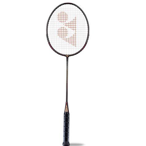 Raket Badminton Yonex Isometric Alpha yonex badminton racket nanospeed alpha buy yonex badminton racket nanospeed alpha at