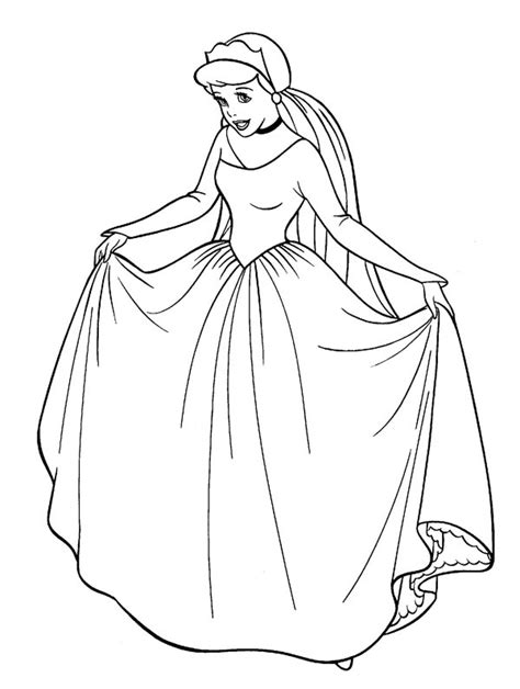 cinderella bride coloring pages cinderella wedding coloring pages car interior design